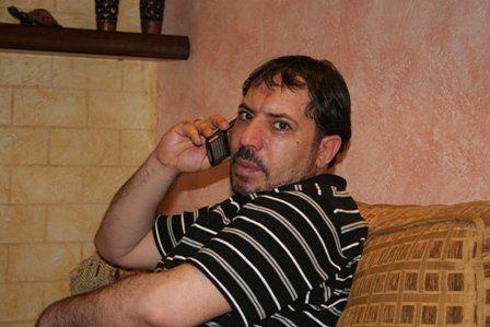 Abou Ali Chibani,un guérisseur hors du commun il fait des miracles
